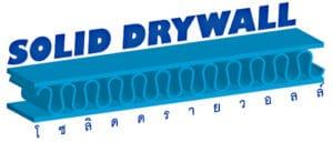Soliddrywall-Logo