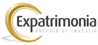 Expatrimonia logo