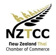 New Zealand Thai Chamber of Commerce