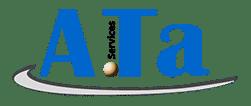 ATA Services Logo